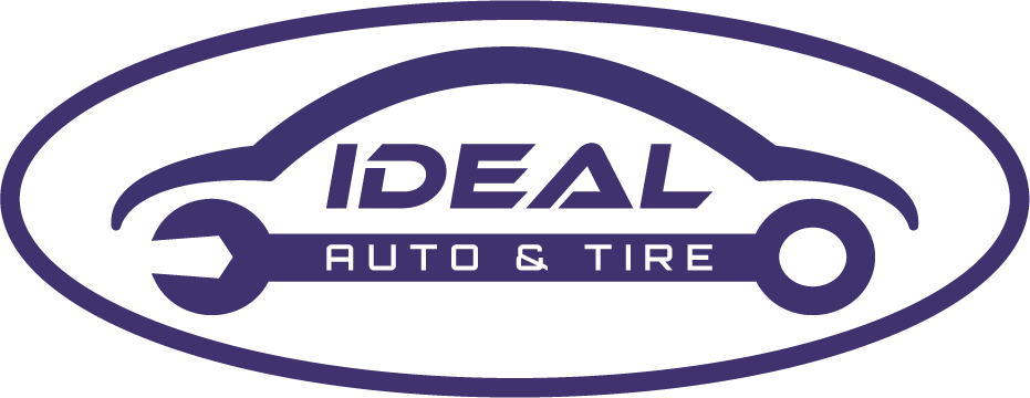 Ideal Auto and Tire